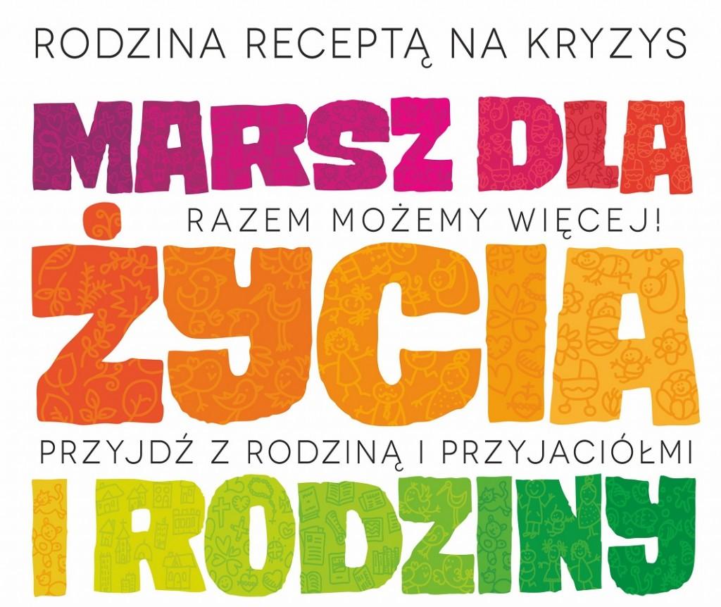 MARSZ_zycia_2015_DKBP -