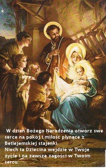 boze-narodzenie2015