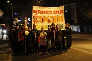 marsz-zycia-2017