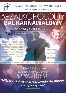 plakat-na-bal-2018