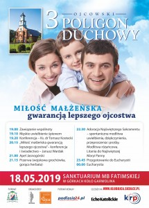 plakat-poligon-duchowy-2019