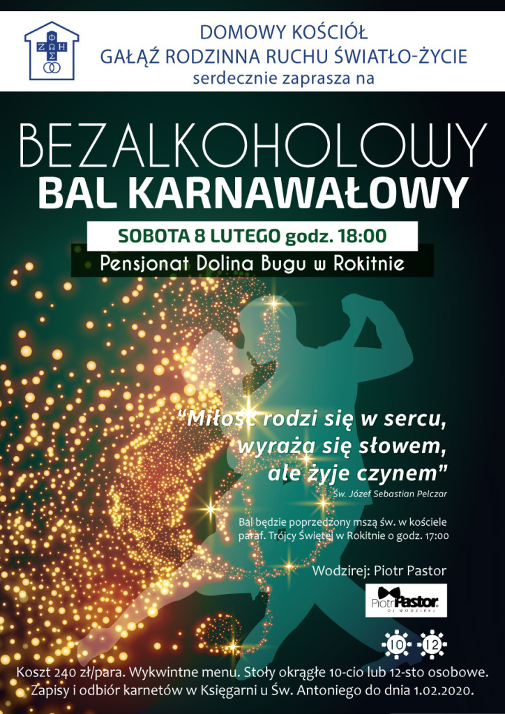 bal_2020_plakat