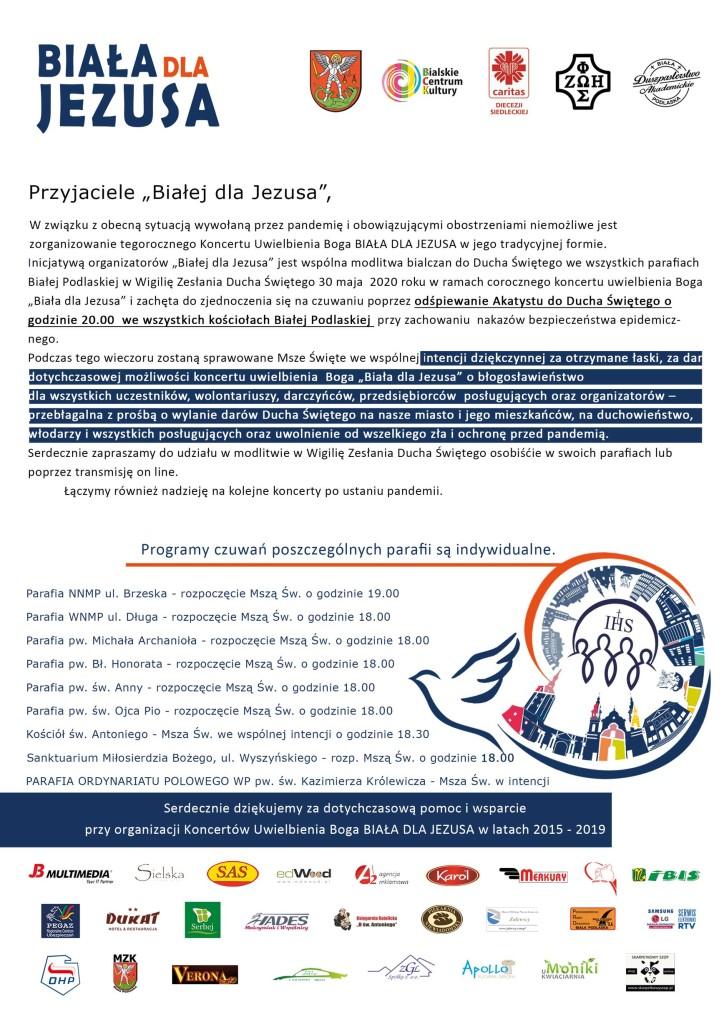 2020-pismo-akatyst-A4
